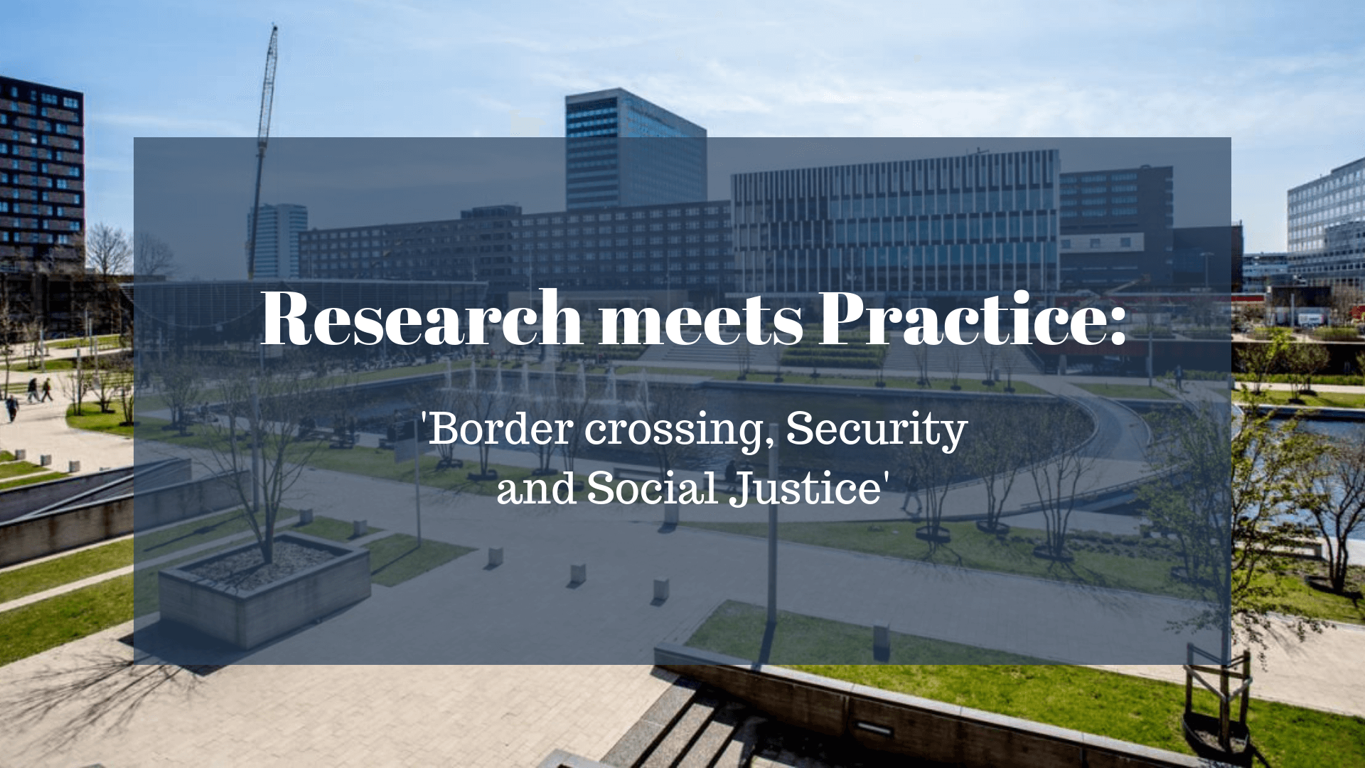 Research meets Practice_ (1)