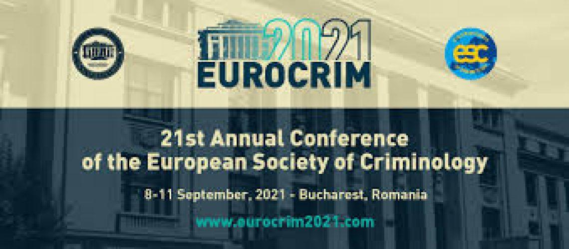 EUROcrim21