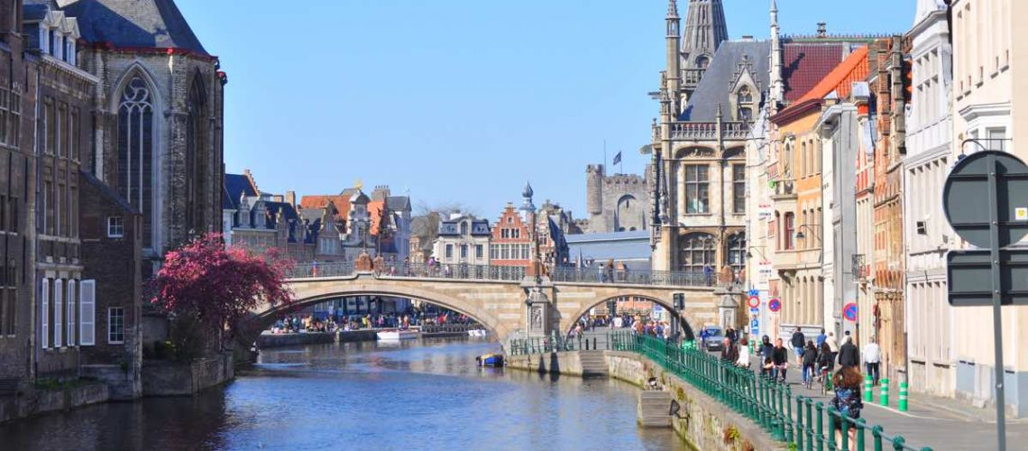 city-of-ghent-reasons-to-visit